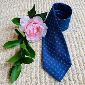 ✨✨BEAUTIFUL BROOKS BROTHERS NECK TIE✨✨